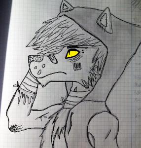 Ryotari's Profile Picture