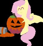 Spooky Flutterbat's Countdown to Halloween Day 4