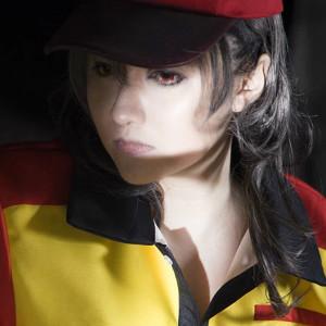 aoandou's Profile Picture