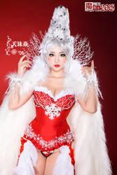 2015 MerryChristmas Yan