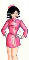 Dr. Girlfriend 3 by mistressali