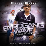 byrdgang wave
