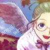 .angel wings. by amiha