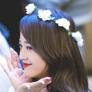 yenvy2303's Profile Picture