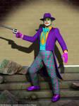 Joker 1989 (Jack Nicholson)