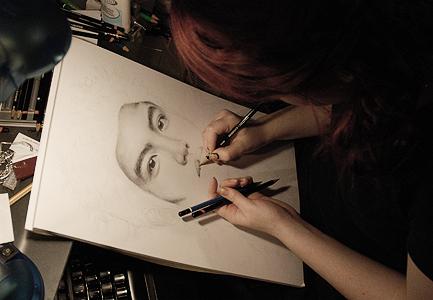noiroze's Profile Picture