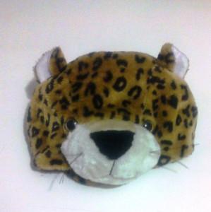 Luis-Jaguar's Profile Picture