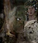 Humpty Dumpty Part 1 by Larainjp