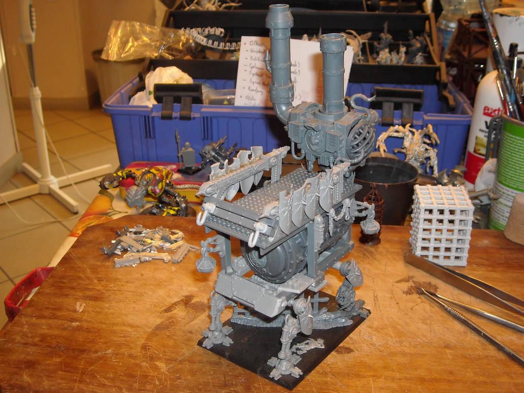 chaos - Black Dwarven Chaos Engine Daemon_engine_2_by_leavhon_ddju3nn-pre.jpg?token=eyJ0eXAiOiJKV1QiLCJhbGciOiJIUzI1NiJ9.eyJzdWIiOiJ1cm46YXBwOjdlMGQxODg5ODIyNjQzNzNhNWYwZDQxNWVhMGQyNmUwIiwiaXNzIjoidXJuOmFwcDo3ZTBkMTg4OTgyMjY0MzczYTVmMGQ0MTVlYTBkMjZlMCIsIm9iaiI6W1t7ImhlaWdodCI6Ijw9OTYwIiwicGF0aCI6IlwvZlwvMWNjMGU2NTAtZWZkZC00ZThjLTg5MDctNTlhYjA0ZGJkYjVjXC9kZGp1M25uLTNmYjMyZmJlLWFkMTgtNDFjYS05OTdiLWVkYzIyYzBkYzQzNS5qcGciLCJ3aWR0aCI6Ijw9MTI4MCJ9XV0sImF1ZCI6WyJ1cm46c2VydmljZTppbWFnZS5vcGVyYXRpb25zIl19