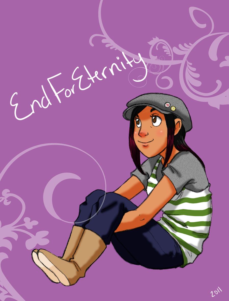 EndForEternity's Profile Picture