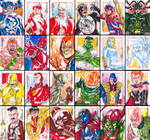 Marvel 70th Anniversary - p.04