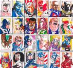 Marvel 70th Anniversary - p.10