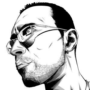 MarcFerreira's Profile Picture