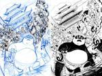 Kung Fu Panda Vol.02 #03