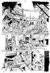 Call of Duty - Black Ops III #1 - page 01