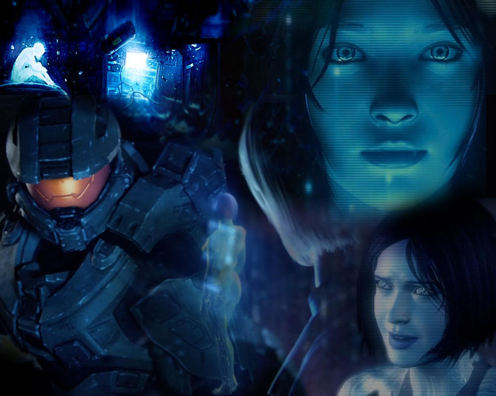 cortana wallpaper images pictures becuo