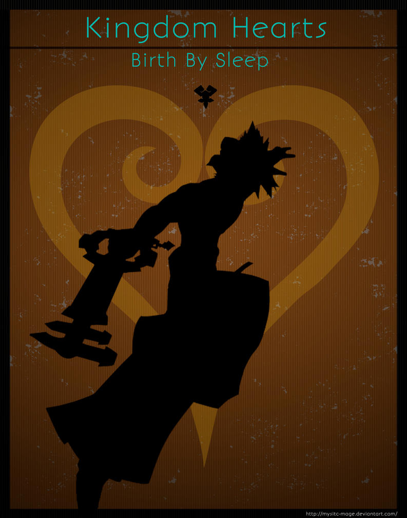 kingdom hearts birth by sleep how to get abounding crystal