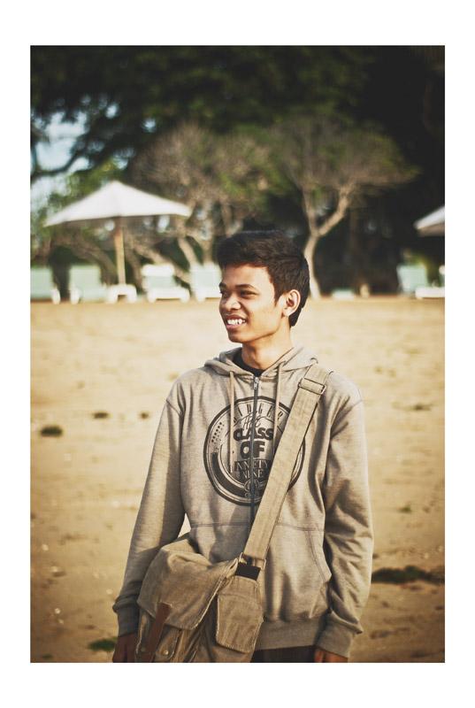rikzbali's Profile Picture