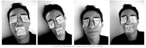 Multifacetico by alucinogenos