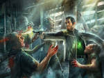Zombie fight_Alexandrescu_Paul