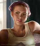 Scarlett.johansson.20040824