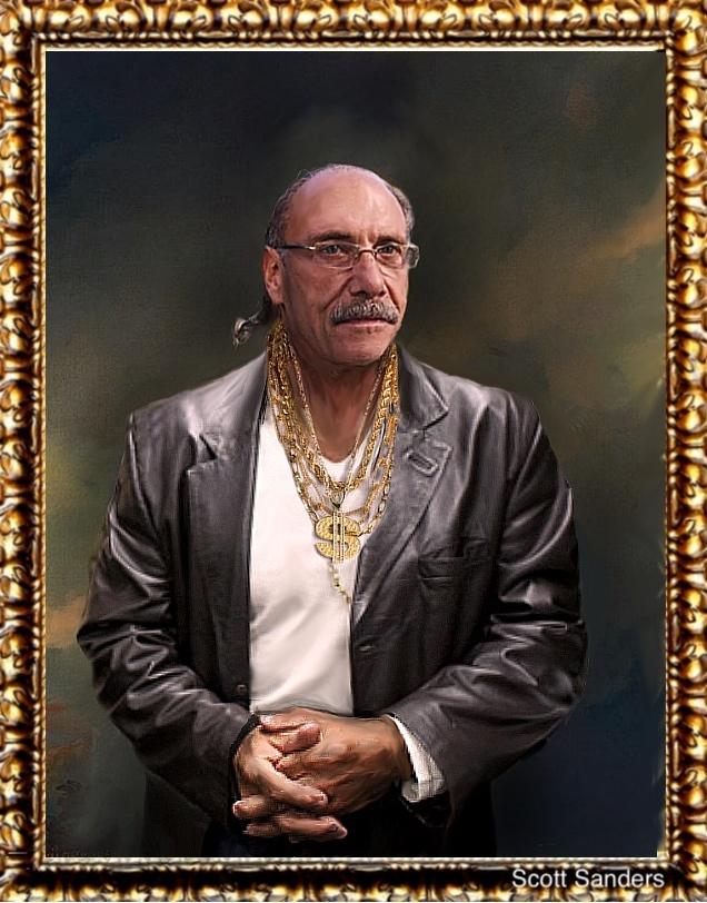 les hardcore pawn
