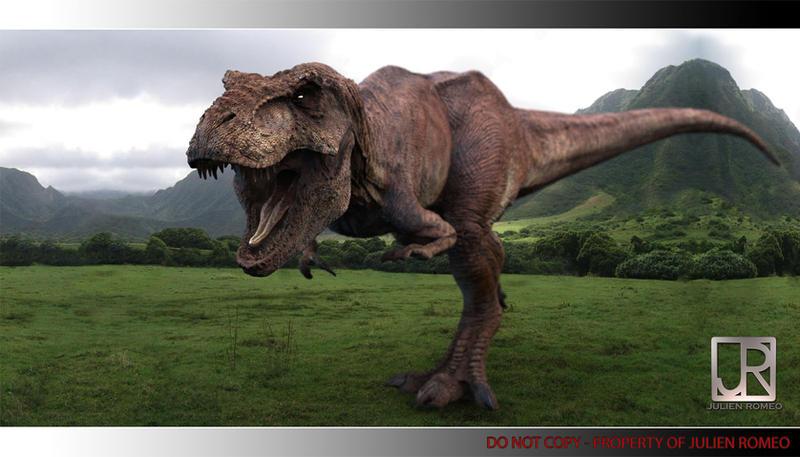 running with dinosaur wallpaper - photo #20