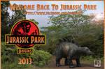 Jurassic Park Origins promo 003