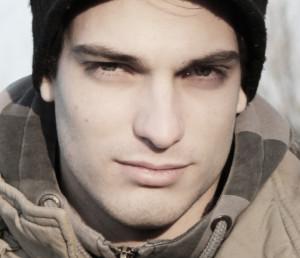 kiskaktusz's Profile Picture