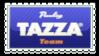 Tazza Stamp by Muketti