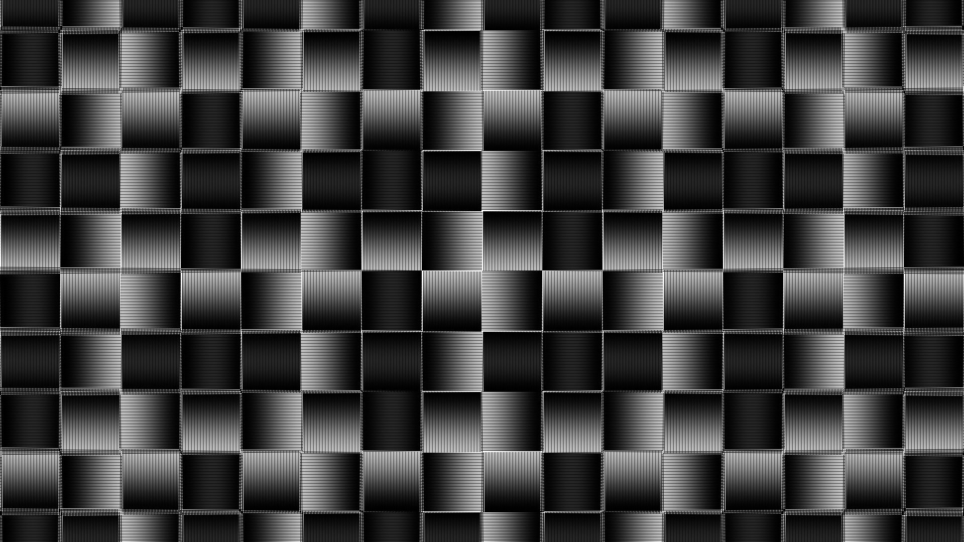 How To Make A Basket Weave Effect : Moire basket weave by gamemaster on deviantart