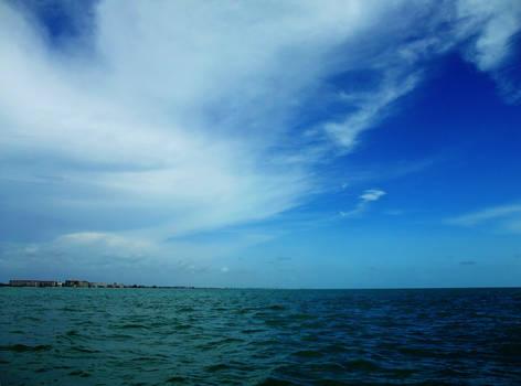 Ocean Sky Naples Florida