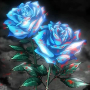 BloodyRose1979's Profile Picture