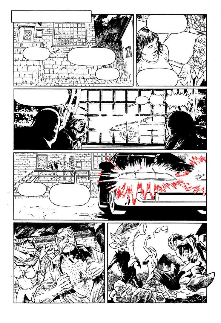 Weissblech Page 07 by ErolDebris