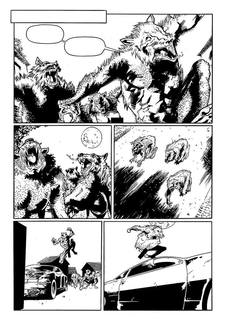 Weissblech Page 08 by ErolDebris
