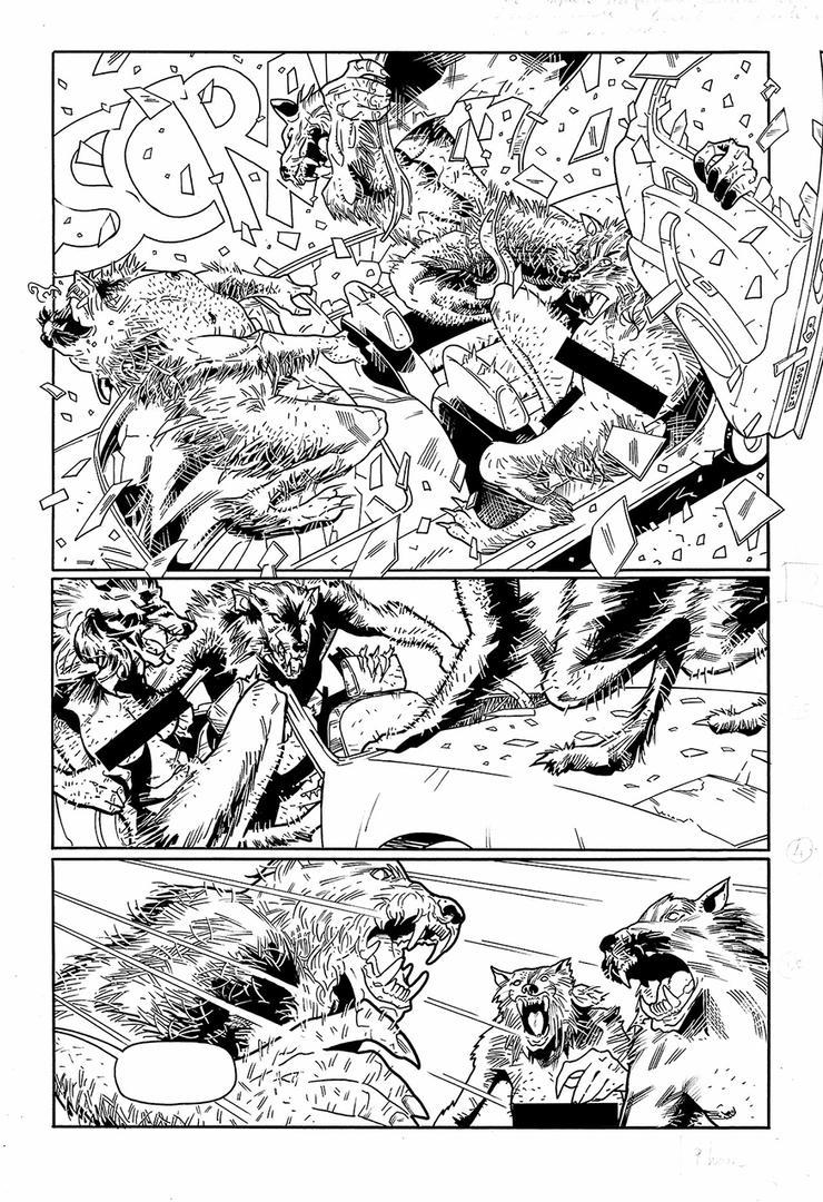 Weissblech Page 09 by ErolDebris