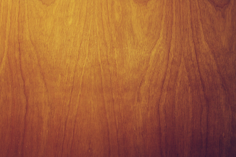 wood texture by emodjsteph on deviantart