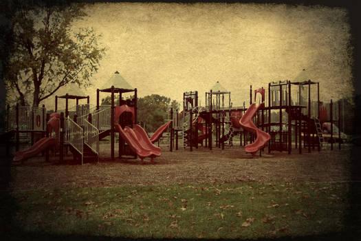 Park version 2