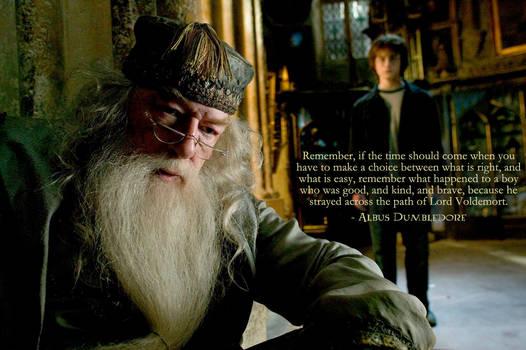 Harry Potter Wallpaper 2