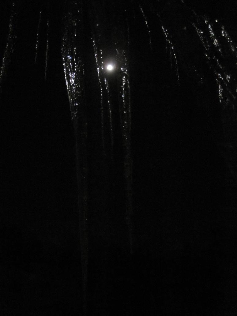 Chilly nights by jajafilm