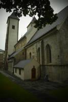 Church 04 by jajafilm