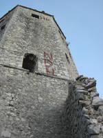 Castle 2 by jajafilm