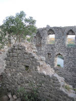 Castle 3 by jajafilm