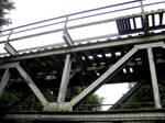 Railway bridge 3