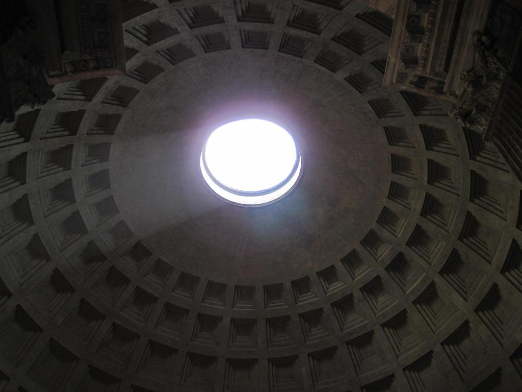 Pantheon 2 by jajafilm