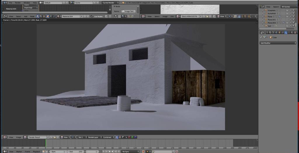 House 02 by jajafilm
