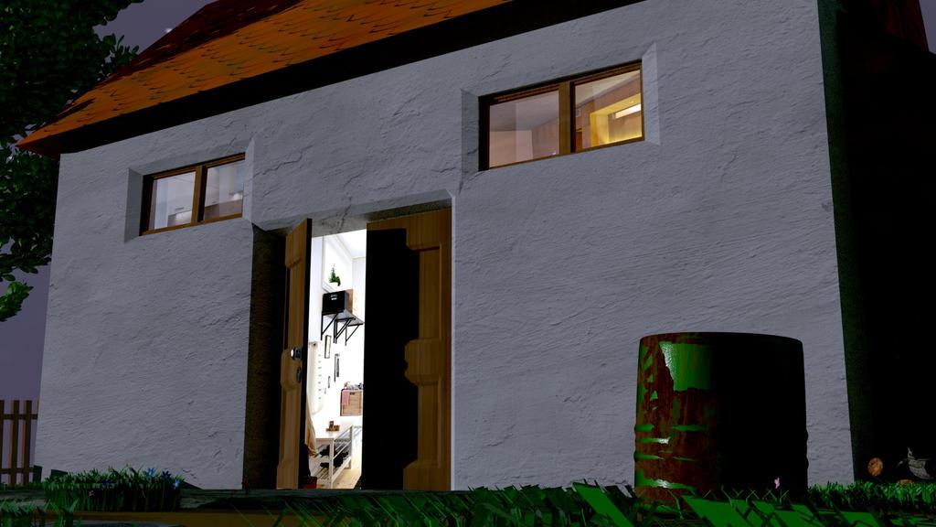 House 10 by jajafilm