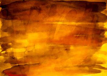 Background 05 by jajafilm