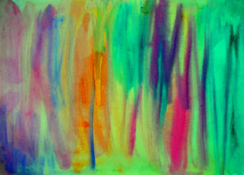 Background 08 by jajafilm