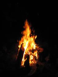 Fire by jajafilm